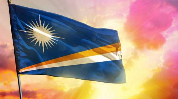 Государственная криптовалюта Маршалловых островов будет запущена на блокчейне Algorand