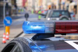 Полиция изъяла $15 000 в криптовалюте у вора, по ошибке извинившегося перед детективом