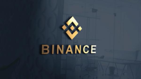 Binance DEX может добавить маржинальную торговлю