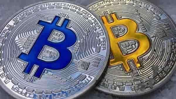 Bitcoin BTC/USD прогноз на сегодня 10 января 2019