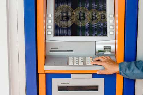 Индийская полиция изъяла крипто-терминал биржи Unocoin