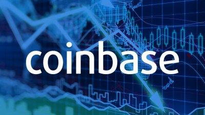 LongHash: В кошельках биржи Coinbase хранится почти 1 млн биткоинов