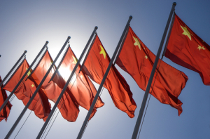 CEO Binance: Информация о легализации крипто-бирж в Китае не соответствует действительности