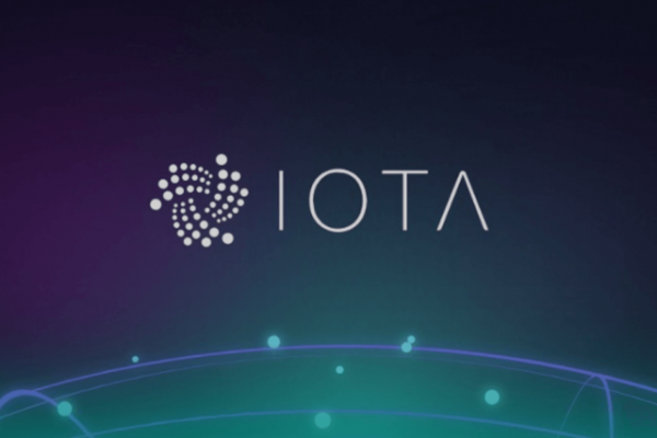 В основной сети IOTA пройдет обновление