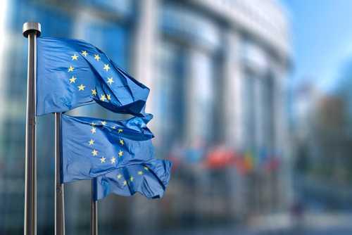 22 европейские страны заключили соглашение о создании Единого цифрового рынка