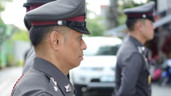 Граждане Китая арестованы в Таиланде по подозрению в мошенничестве с биткоином