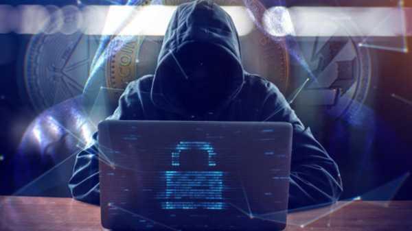 Попытка хакеров отмыть украденные с Upbit средства на Binance окончилась провалом