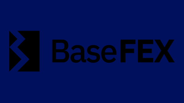 Биржа BaseFEX предлагает торговлю бессрочными фьючерсами на криптовалюты