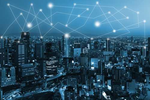 Биржа Huobi выделит 30 млн токенов HT на разработку собственной блокчейн-платформы