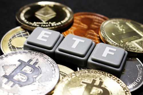 SEC примет решение по биткоин-ETF компании ProShares на этой неделе