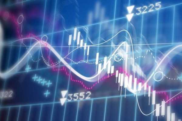 Анализ цен BTC, ETH, XRP (11.12.19)