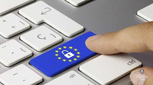 Японский IT гигант Fujitsu запускает инновационный Blockchain проект в Европе | Freedman Club Crypto News