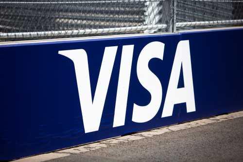 Visa ищет руководителя для своего нового крипто-подразделения