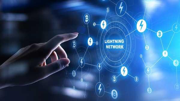BitMEX: конфиденциальность и масштабируемость Lightning Network ниже предполагаемых