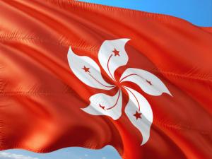 Гонконгский регулятор представил требования к лицензированию бирж криптовалют
