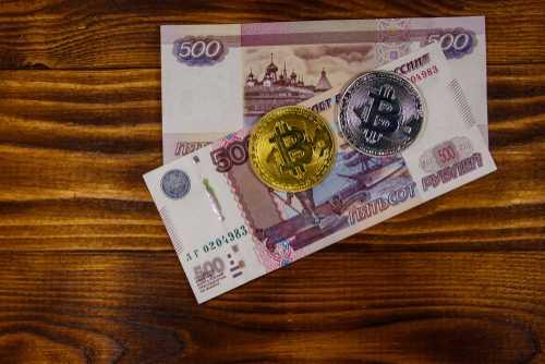Специальный налоговый режим для майнеров в РФ вводить не планируется — Аксаков