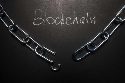 Известный политолог: Россия, США или Китай научатся взламывать шифрование блокчейнов