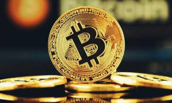 Мнение: Чрезмерно регулировать биткоин уже не получится