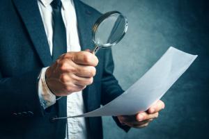 Британские налоговики запросили сведения о клиентах у нескольких крипто-бирж