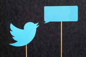 Twitter профинансирует создание децентрализованного стандарта социальной сети
