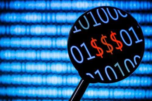 Доминик Шинер: IOTA станет одной из самых ценных цифровых валют нашего времени