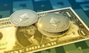 Arca просит SEC одобрить стейблкоин, обеспеченный казначейскими облигациями США