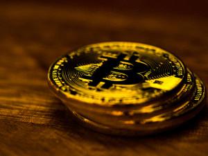 Марк Мобиус: Чтобы биткоин имел ценность, его нужно обеспечить золотом