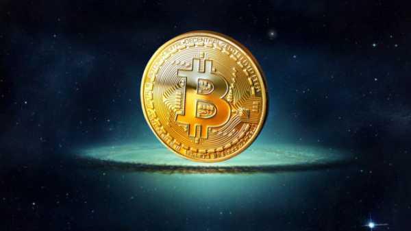Почему биткоин может стать хорошим убежищем в эпоху финансовой турбулентности?