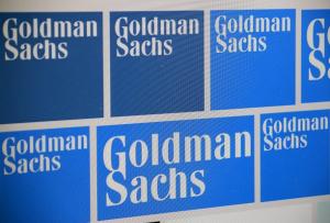Goldman Sachs может выпустить собственную цифровую валюту по примеру JPMorgan