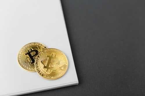 CEO Blockchain: Биткоин обойдёт альткоины, а институциональный эффект материализуется в 2019 году