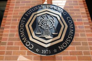 Глава CFTC: Мы можем одобрить Ethereum-фьючерсы, но всё ещё ждём заявок