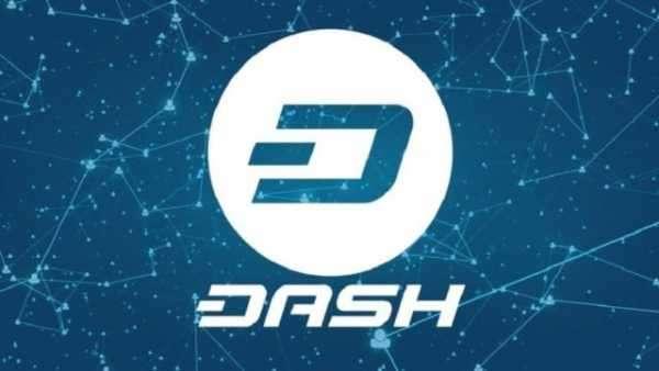 У Dash вышла обновленная версия платформы для DApps