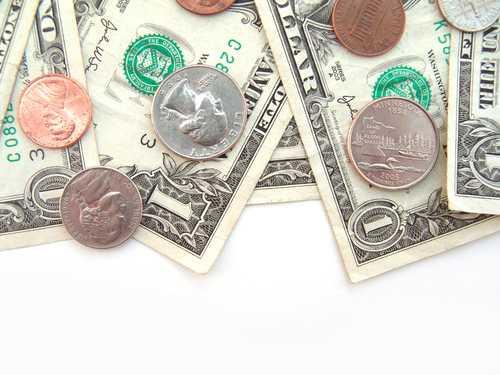 Circle сообщила об официальном релизе своего стейблкоина USD Coin