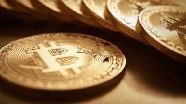 Исследование: Нет необходимости ждать шесть подтверждений для принятия биткоин-транзакции