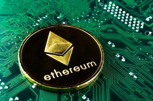 Разработчики Ethereum подтвердили перенос хард форка Constantinople на начало 2019 года