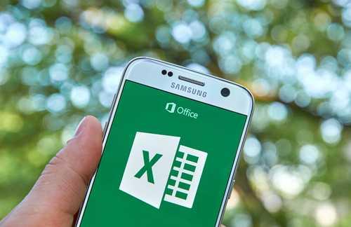 Платежами Lightning Network можно будет пользоваться в Microsoft Excel