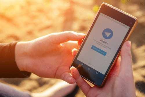 Telegram просит инвесторов одобрить изменение сроков запуска сети TON