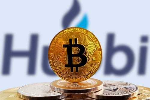 Huobi запускает партнёрские биржи в пяти новых странах, включая Россию