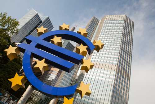 Европарламент: Цифровые валюты центральных банков могут повысить конкуренцию на рынке криптовалют