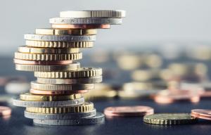 Blockstack намерен провести токенсейл на $50 млн в соответствии с требованиями SEC