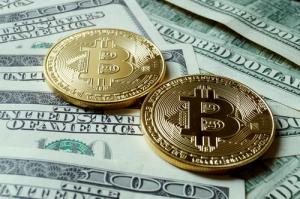 Экс-кандидат в президенты США Рон Пол: Я за криптовалюты, мне нравится конкуренция
