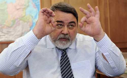 Глава ФАС России сравнил криптовалюты с игорным бизнесом