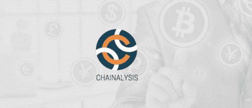 В Chainalysis создали инструмент для анализа криптовалютных транзакций в режиме реального времени