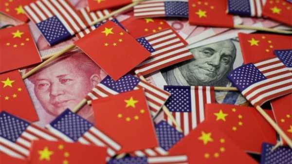 Сооснователь Ripple Крис Ларсен выразил тревогу доминированием китайских майнеров