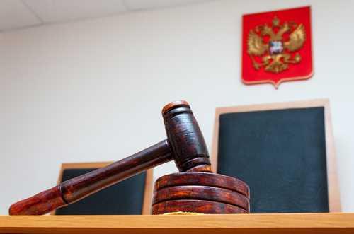 Принятое петербургским судом решение о блокировке 40 обменников криптовалют будет пересмотрено