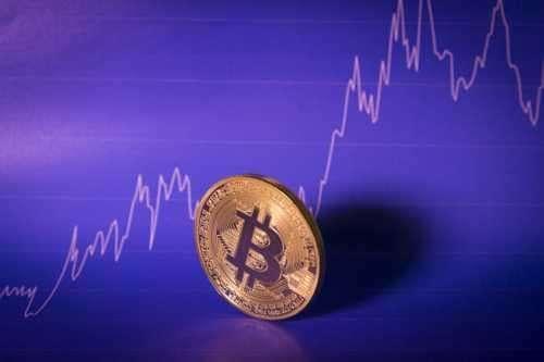 Fundstrat: прогноз относительно роста биткойна до $25 000 по-прежнему в силе