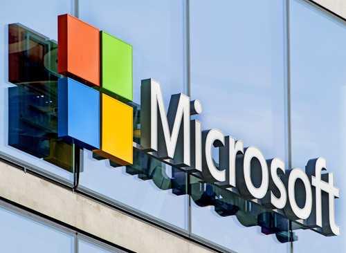 Microsoft предлагает внедрить безопасную среду исполнения в решения на блокчейне