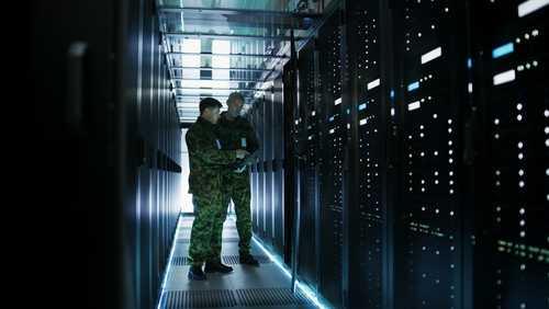 АНБ отказалось отвечать на вопрос о своей причастности к созданию биткоина — СМИ