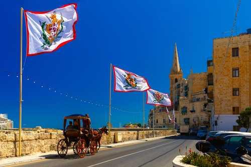 Мальта представила тест для классификации ICO-токенов в качестве ценных бумаг