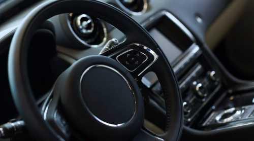 Исследование: автомобильная blockchain-индустрия достигнет $1,6 миллиарда к 2026 году | Freedman Club Crypto News